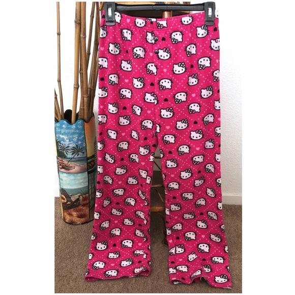 f0fe40de0 Sanrio Intimates   Sleepwear